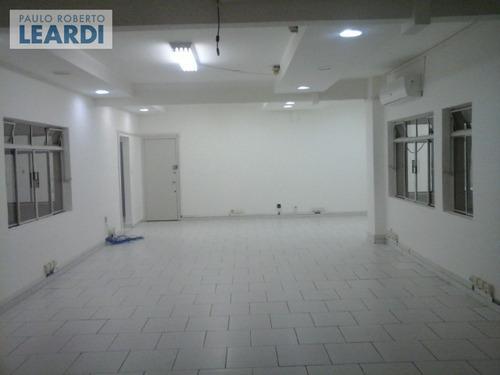 comercial centro  - são paulo - ref: 513842