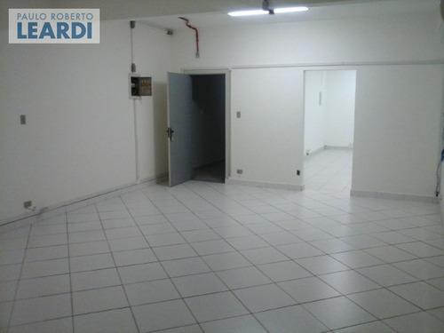 comercial centro  - são paulo - ref: 513853