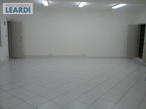 comercial centro  - são paulo - ref: 513856