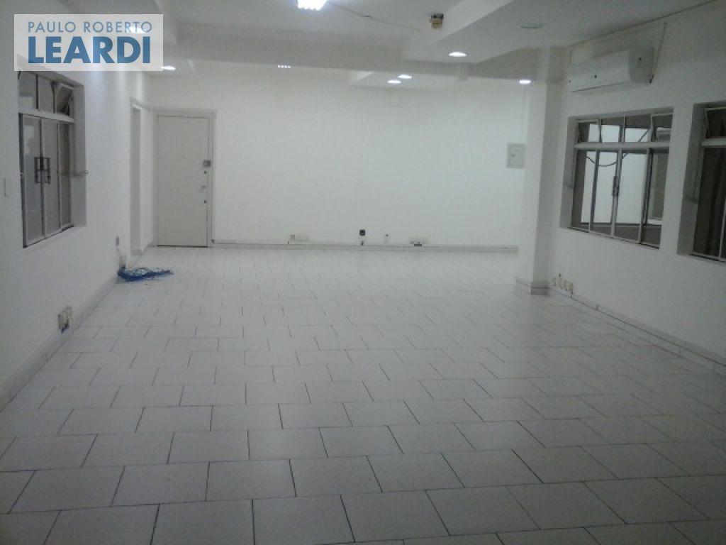comercial centro  - são paulo - ref: 514866