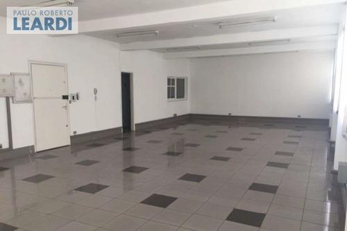 comercial centro  - são paulo - ref: 544549