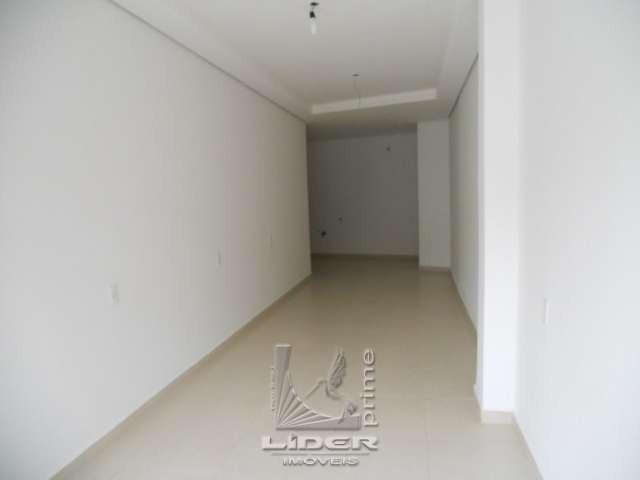 comercial - centro - ws730-2