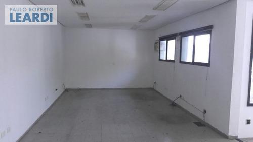 comercial cidade ademar - são paulo - ref: 510622