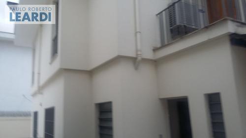 comercial city butantã  - são paulo - ref: 435141