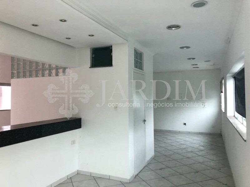 comercial e residencial - centro - ca00407 - 32291722