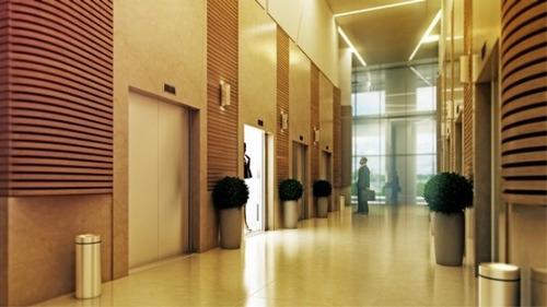comercial em construção, joão pessoa, br230, salas