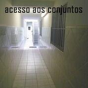 comercial em são paulo - 34.0 m2 - código: 3112 - 3112