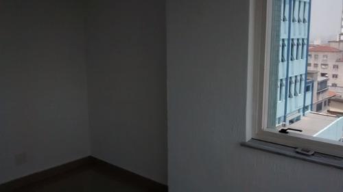 comercial em são paulo - 36.0 m2 - código: 1448 - 1448