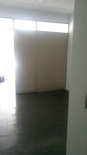 comercial em são paulo - 40.0 m2 - código: 2592 - 2592