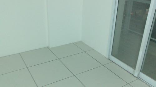 comercial em são paulo - 40.0 m2 - código: 2665 - 2665