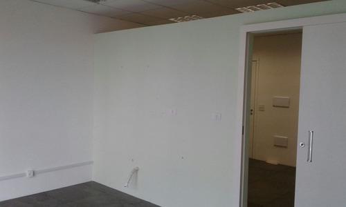 comercial em são paulo - 40.0 m2 - código: 3091 - 3091