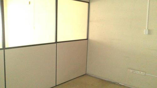 comercial em são paulo - 580.0 m2 - código: 2452 - 2452