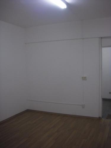 comercial em são paulo - 60.0 m2 - código: 3107 - 3107