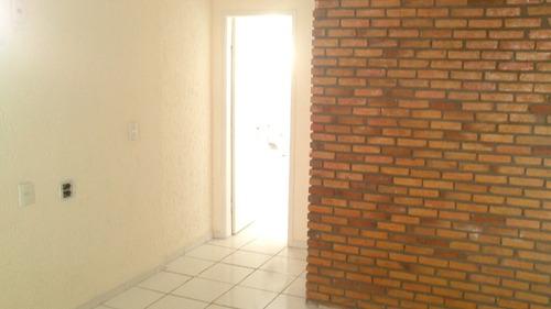 comercial em são paulo - 70.0 m2 - código: 2611 - 2611