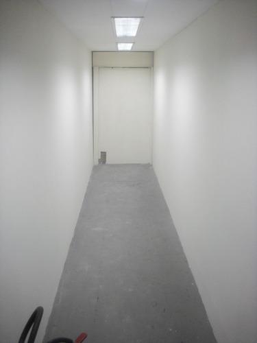 comercial em são paulo - 72.78 m2 - código: 2864 - 2864