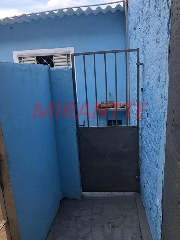 comercial em vila galvão - guarulhos, sp - 325851