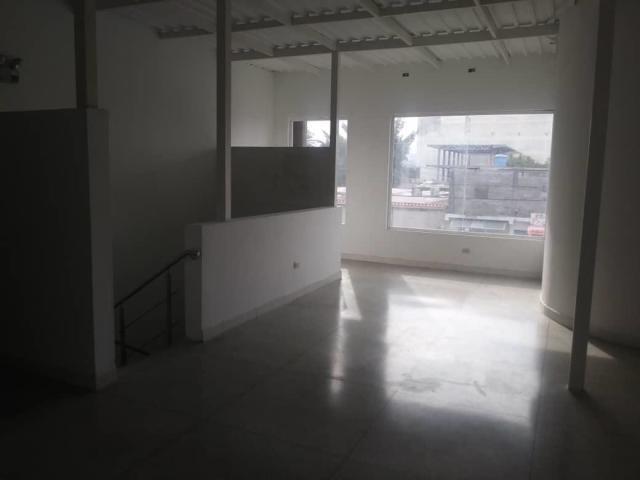 comercial en alquiler cabudare centro jm 20-1391 04145717884