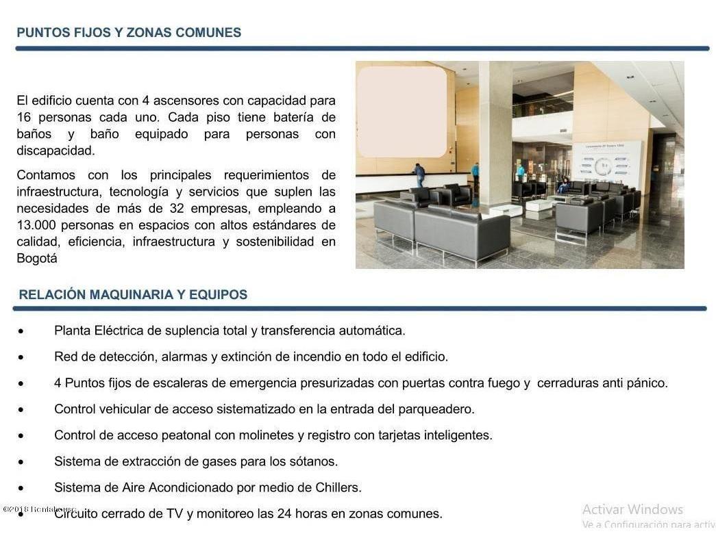 comercial en arriendo zona franca ic mls 19-446
