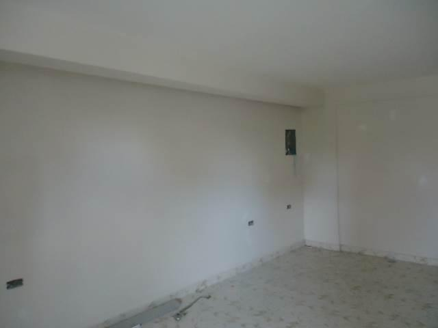 comercial en venta barquisimeto 20-2199 jm 04145717884