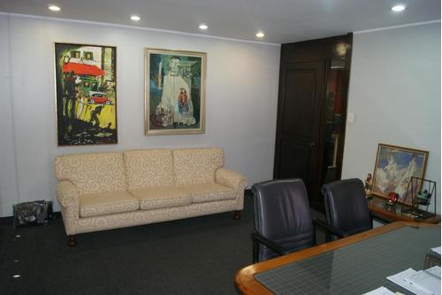 comercial en venta chuao mp2 mls19-1220