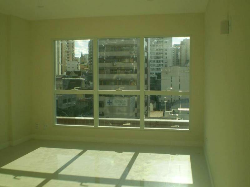 comercial-florianópolis-centro | ref.: 29-im202624 - 29-im202624
