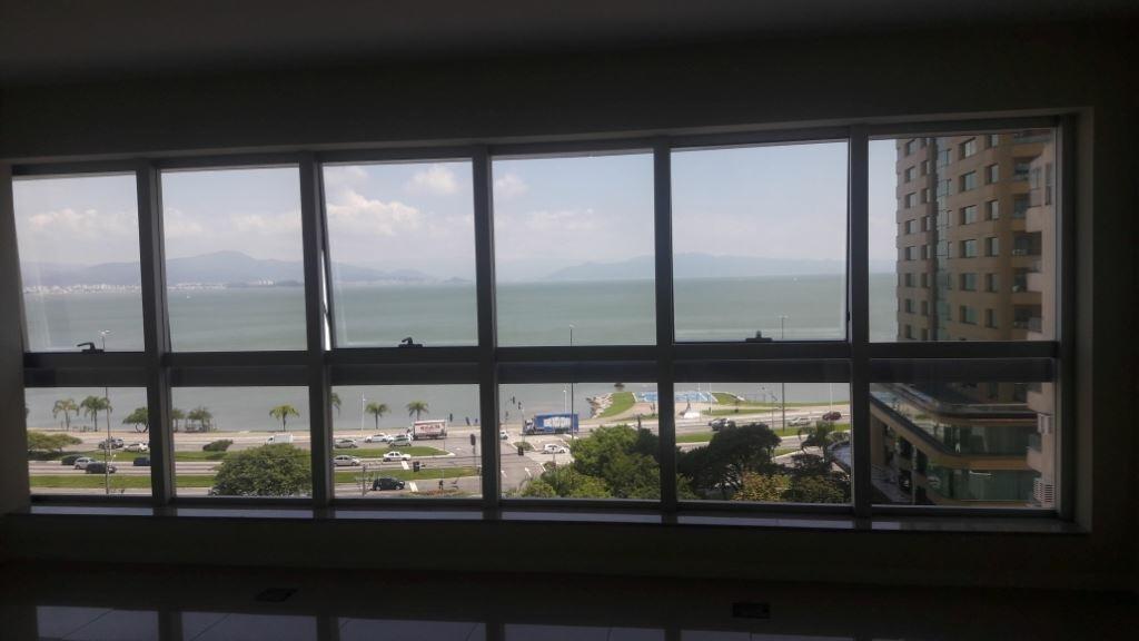 comercial-florianópolis-centro | ref.: 29-im207128 - 29-im207128
