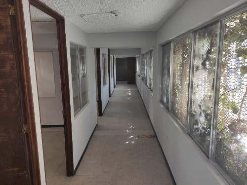 comercial francisco villa bodega en renta