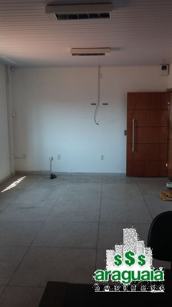 comercial galpão / barracão - araguaia-90-v