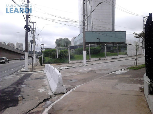 comercial granja julieta  - são paulo - ref: 505991