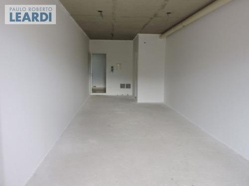 comercial granja viana - cotia - ref: 516503