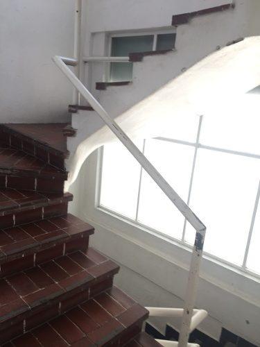 comercial gutemberg (1er piso)