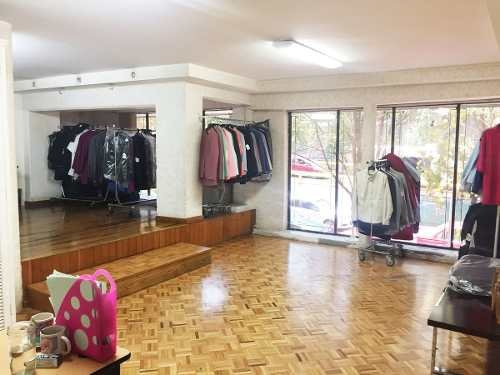 comercial gutemberg (2do piso)