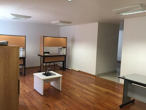 comercial gutemberg (4to piso)