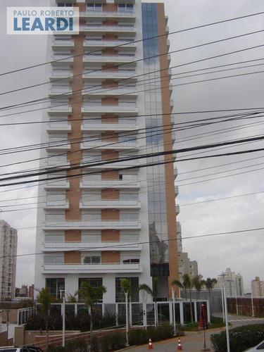comercial ipiranga - são paulo - ref: 481928
