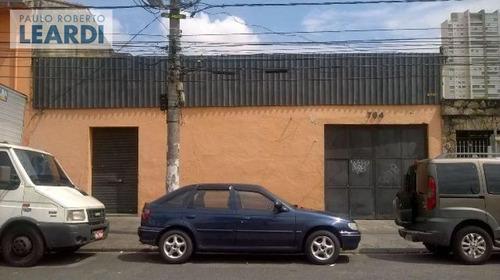 comercial ipiranga - são paulo - ref: 486144