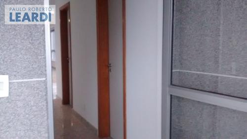 comercial itaim bibi  - são paulo - ref: 464816