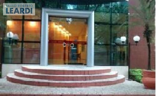 comercial itaim bibi - são paulo - ref: 510827