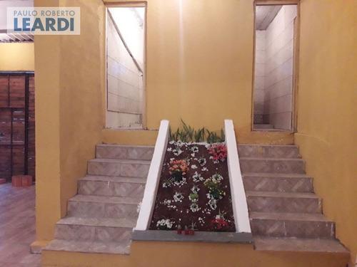 comercial jardim cristiano - itaquaquecetuba - ref: 550662