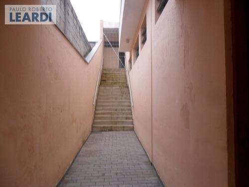 comercial jardim ângelo - arujá - ref: 430469