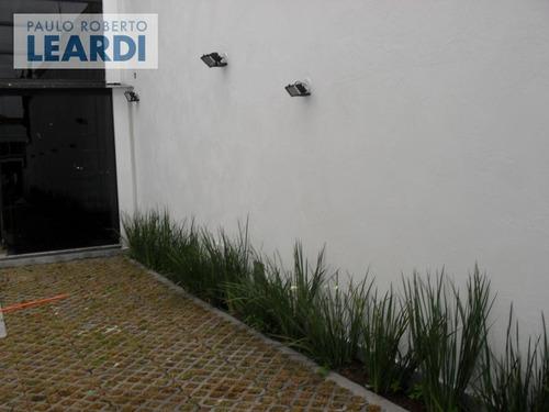 comercial jardim paulista  - são paulo - ref: 1801