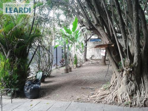 comercial jardim paulista  - são paulo - ref: 420213