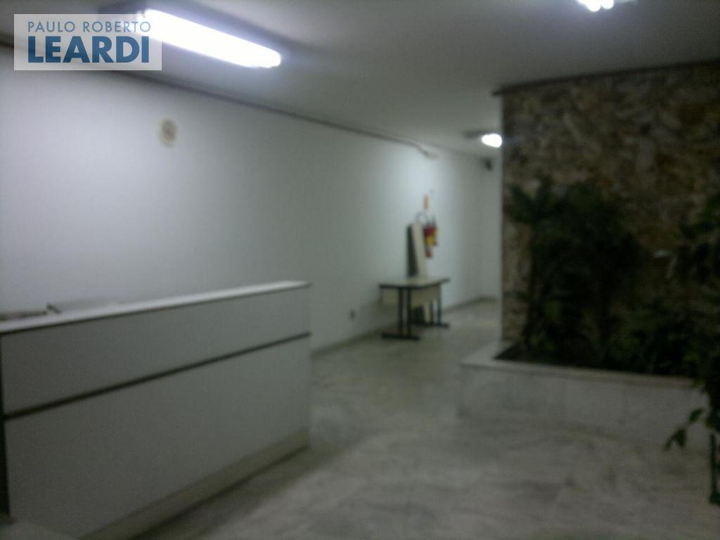 comercial jardim paulista  - são paulo - ref: 426679
