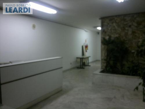 comercial jardim paulista  - são paulo - ref: 426720