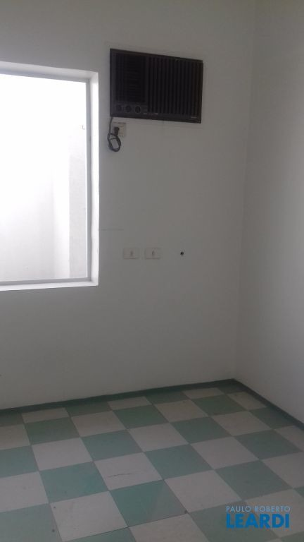 comercial jardim paulista  - são paulo - ref: 481498
