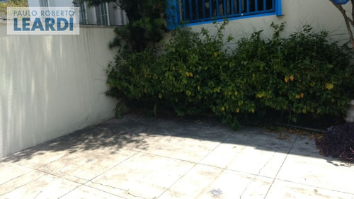 comercial jardim paulista  - são paulo - ref: 489959