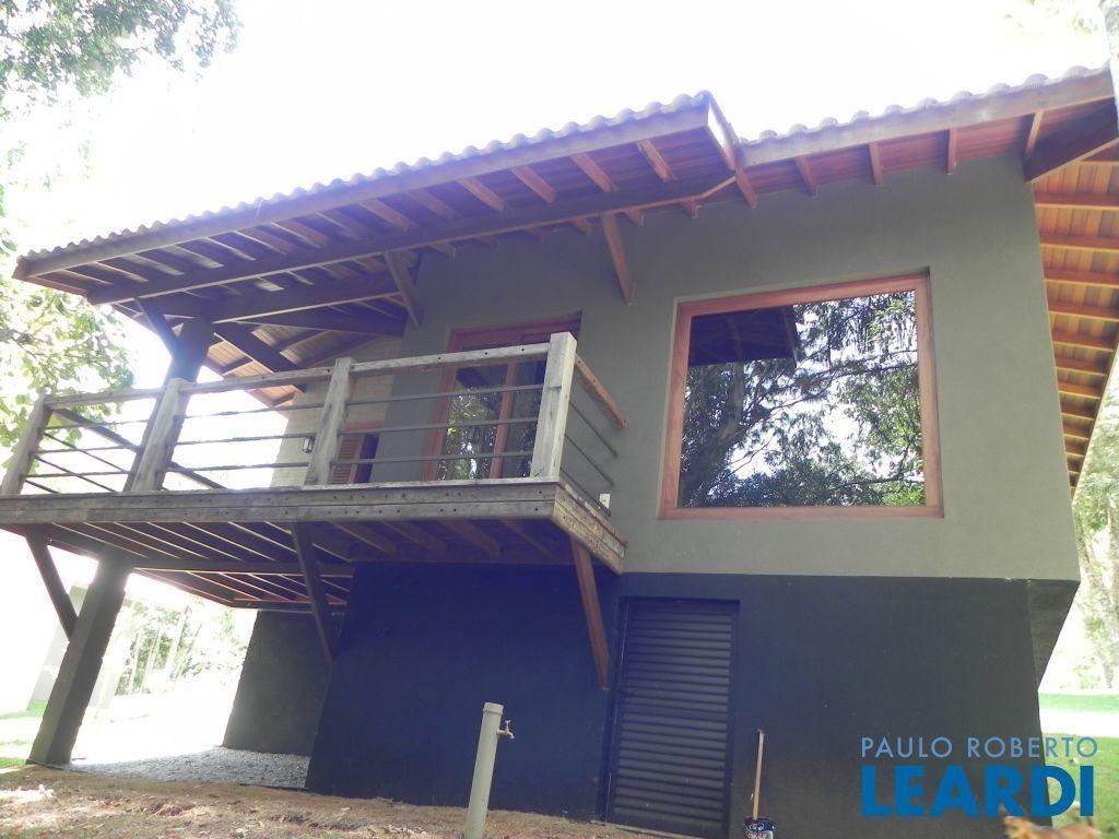 comercial - jardim paulista - sp - 497475