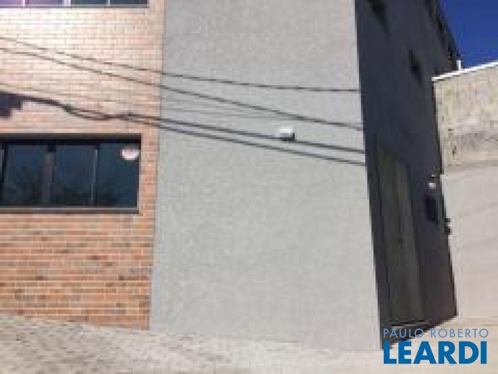 comercial - jardim paulista - sp - 553272