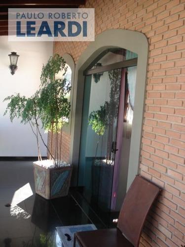 comercial jardim planalto - arujá - ref: 342137