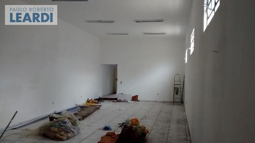 comercial jardim santa rita - itaquaquecetuba - ref: 425758