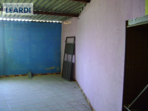 comercial jardim silvestre - itaquaquecetuba - ref: 479050